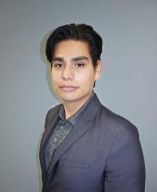 Photo of Rene Ramirez