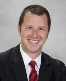 Photo of David Simpson