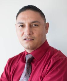 Photo of Rene Rosales