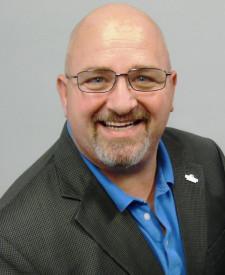Photo of Dan Hanley
