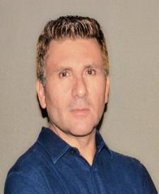 Photo of Luis Blanco