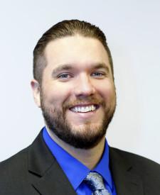 Photo of Matt North