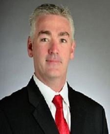 Photo of Tim Wolstenholme