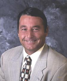 Photo of Roger Eaton
