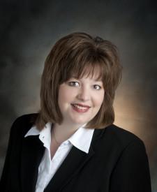 Photo of Jolene Ortmeier