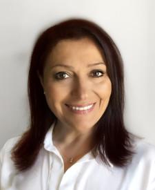 Photo of Rita Sorfazian