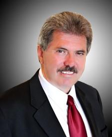 Photo of Ken Lance