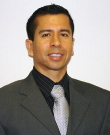 Photo of Danny Urena