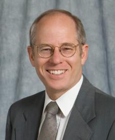 Photo of Kurt Pfleger