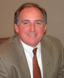 Photo of Montgomery Moore