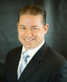Photo of David Van Wyk