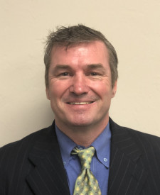 Photo of Todd Wiley