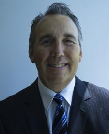 Photo of Daniel Petty