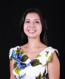 Photo of Diem Pham