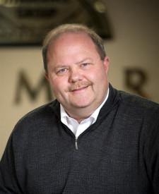 Photo of Gregory Kimberling