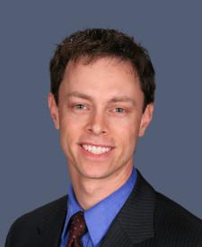 Photo of William Mann