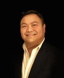 Photo of Leonardo Diangson