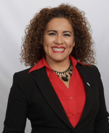 Photo of Blanca Chavez