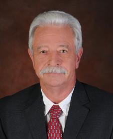 Photo of Ronald Sandberg