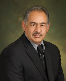 Photo of Hector Zaragoza