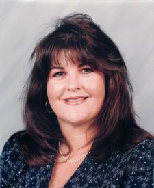 Photo of Kathi Dolan