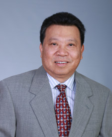 Photo of Michael Nguyen