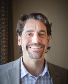 Photo of Dominic Pasquesi