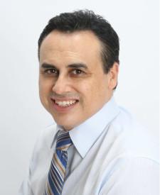 Photo of Robert Cardenas
