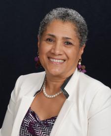 Photo of Juanita Ceaser-Worrell