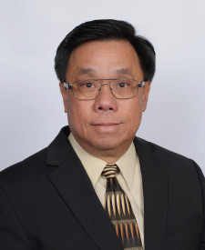 Photo of Lan Nguyen