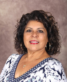 Photo of Maria Lopez