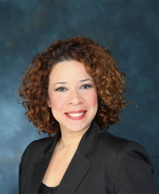Photo of Sandy Correa