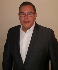 Photo of Ramiro Granados