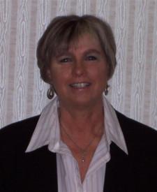 Photo of Sheila Korte