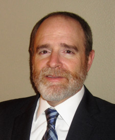 Photo of Christopher Shafer