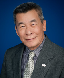 Photo of Joseph Nguyen