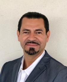 Photo of Miguel Sanchez