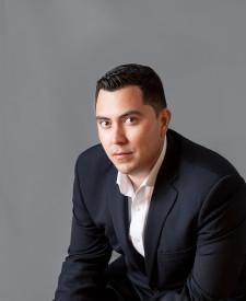 Photo of Greg Delgado