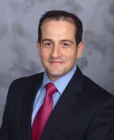 Photo of Curt Caribacas