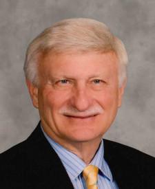 Photo of Robert Sterling