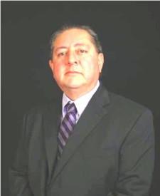 Photo of R Allan Mendoza