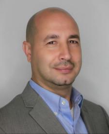 Photo of Norberto Fernandez