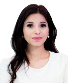 Photo of Leticia De Los Santos