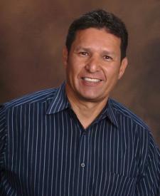 Photo of Abel Chavez