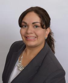 Photo of Alejandra Rios