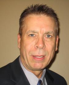 Photo of Lad Trojacek