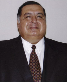 Photo of Ricardo Rodriguez