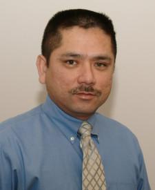 Photo of Carlos Quan