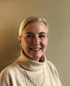 Photo of Pamela Paschal