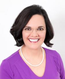 Photo of Lori Rogers